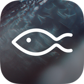 Fiskesteder 1.0