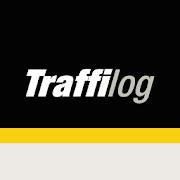 Traffilog - Sirius 1.0.4