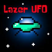 Lazer UFO 1.1