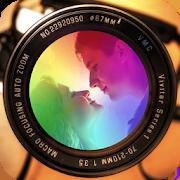 Camera Photo Frames 1.2