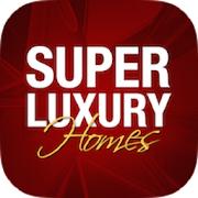 DLF Super Luxury Homes