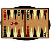 Backgammon Free 1.3.3
