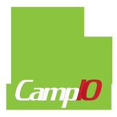 Camp10 2.0.1