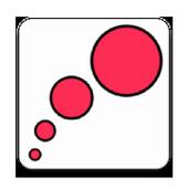 Jumping Ball 2.2.1