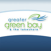 Green Bay, WI Tourism 1.2