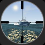 Torpedo Attack 3D 1.01