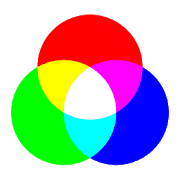 Real Color Mixer 1 5 0 APK Download - Android Tools Apps