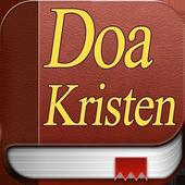 Doa Kristen & Doa Katolik 1.0
