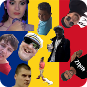 Romania Soundboard 19.0