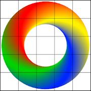 Color Quartets Mania 1.16