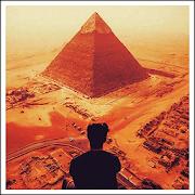 Pyramid documentaries 2.0.0