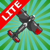 Dogfight Control LiteAlucard GamesAction
