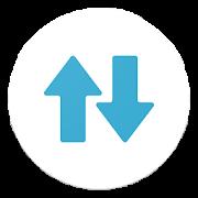 APN Settings Shortcut 1.0