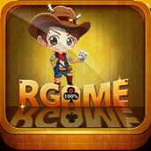 RG Danh Bai Online 1.0.1
