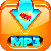 Convert Video To MP3 1.0