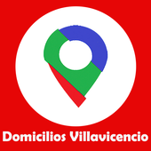 Domicilios Villavicencio-DirCo 5.4