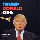 Donald Trump 1.0