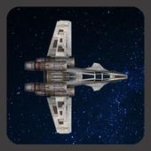 Space BattleZahar ZolotarevAction