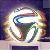 world cup 2014 brazil champion 1.0