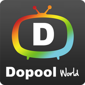 Dopool World 2.0.0
