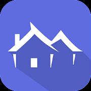 Rifugi Dolomiti 0.0.14