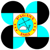 DOST PAGASA Mobile App 2.69
