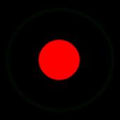Dot & Circles