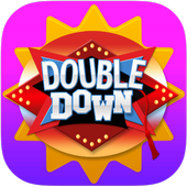Double Down 1.0