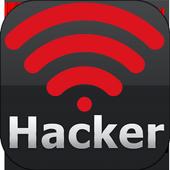 无线黑客(Prank) 1.0