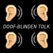 Deaf-Blind Interpreter 2.10