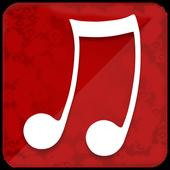 Download Free Music 1.0