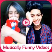 Funny Videos for Social Media 1.0