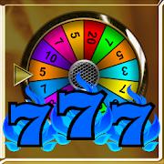 Slot BlueBurning7 1.4