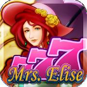 SLOT Mrs Elise 50LINES 3