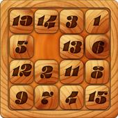 15 puzzle 1.1