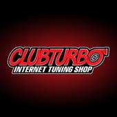 Clubturbo 1.0.6