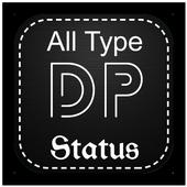 All Type DP Status SSW 30