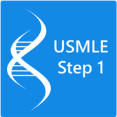 First Aid for USMLE Step 2 CK 1 4 APK Download - Android Medical Apps