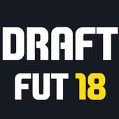 New FUT 18 Draft Simulator 20.0