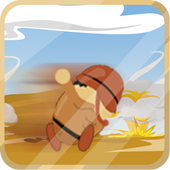 💣 war games free run shooting 1.0