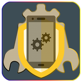 Repair System-Speed Booster (fix problems android) 29.2.9