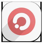 flui icon pack 2.0.1 apk