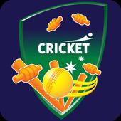 Cricbuzzz : Live Cricket Score 1.0