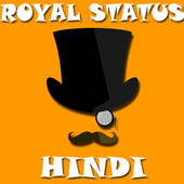 Royal Status 1 0 APK Download - Android Entertainment Apps