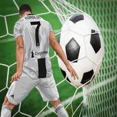 Dream Team Soccer 2019 Walkthrough 2.0