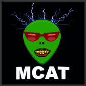 MCAT Madness Lite 1.3