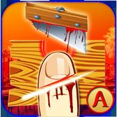 Finger Slider Game 1.1