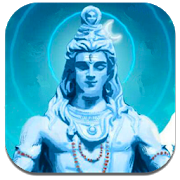 Chamakam (Rudram) 1 6 APK Download - Android Lifestyle Apps