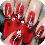 Nail Art Designs Set-One 2.4