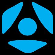 DROME - Automação e Telemetria 1.4.4